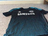 3 Chelsea Kits All Size 11-12 yrs