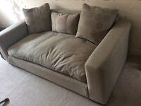 Sofa Beige FREE