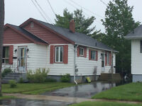 HEAT PUMP 3 BEDROOMS FINISHED BASEMENT AND MORE ONLY 119,900