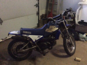 Pw80 $900 or best offer