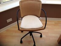 Computer / desk chair