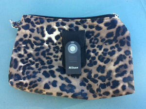 NIKON REMOTE FOR DSL 70 OR OTHERS