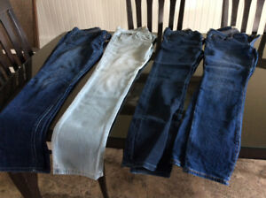 Jeans (8)