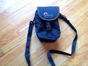 Lowepro camera bag Sarnia Sarnia Area image 1