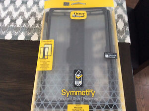 Brand New Otterbox Symmetry Case for Surface Pro