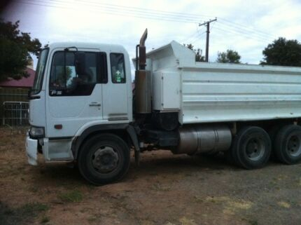 BOBCAT EXCAVATOR AND TIPPER HIRE with auger 300mm 450mm 600mm Adelaide CBD Adelaide City Preview