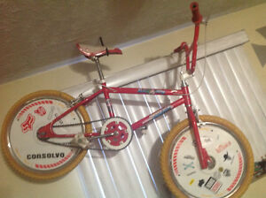 Raleigh Red max