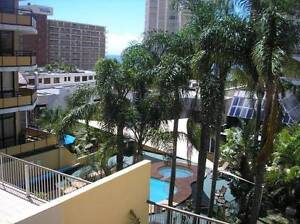 Flate mate!,Great Gold Coast unit,Share Female,student.Avail,now! Surfers Paradise Gold Coast City Preview