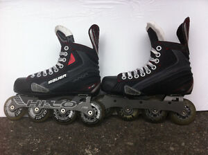 Roller Skates X40