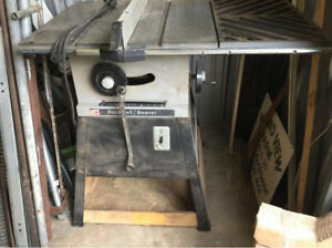 ONLINE AUCTION: Mechanic Shop Retirement Sale