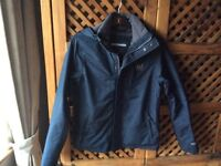 Abercrombie And Fitch Boys Jacket