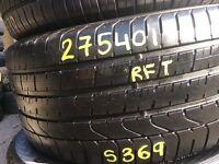 TYRE SHOP Pirelli Michelin Goodyear Dunlop Continental Bridgestone used Tyre summer tires