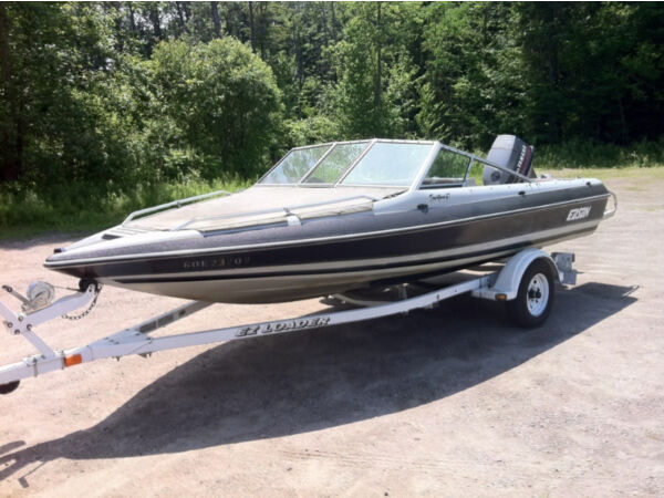 Used 1987 Other Sportfire GT