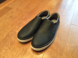 "Black ""Cole Haan"""