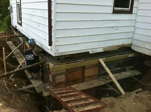 londons number 1 structural and wet basement specialist London Ontario image 10