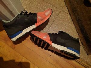 Nike Air Berwuda Mid NEUF a Vendre Size 9.5US