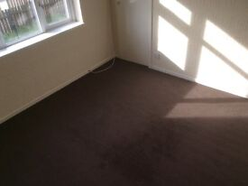 EAST WEMYSS 1 BED UNFURNISHED GROUND FLOOR TO LET