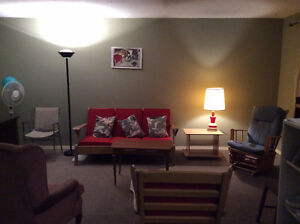 Multiple single room in a house for rent, starting Jan-2017