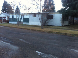 $28,000 Obo!!!!    Must sell!!!! Price reduced  for quick sale!! Edmonton Edmonton Area image 1