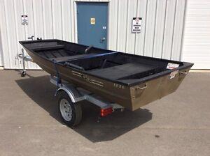 1236 fishing boat G3 with Karavan trailer---SOLD---thanks