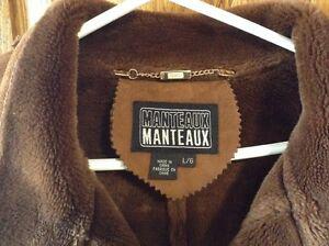 Manteaux large pour femme de la boutique manteaux, manteaux