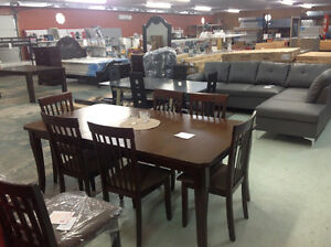 NO TAX WEEKEND FURNITURE SALE EVENT!
