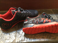 reebok nano 4.0 cross trainer