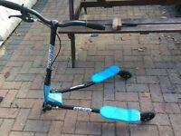 Fikka scooter