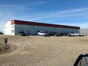 industrialinvestment for sale in brooks alberta_r1s