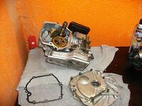 Rebuilt Short block Honda GX160 engines for sale