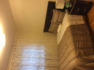 Room for Rent in all girls house - Steeles and Bathurst