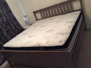 Beds, Dressers and much more!