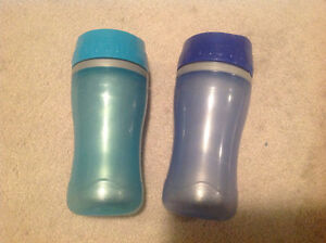 Playtex dippy cups Cambridge Kitchener Area image 2