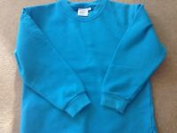 """Beavers scout top size 28"""""""