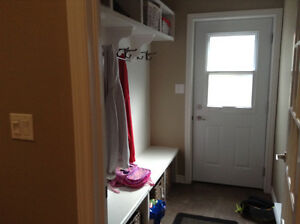 aplace2grow.ca  north central  london space avail. $175/wk London Ontario image 8