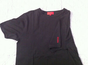 Men's Hugo Boss T-Shirt