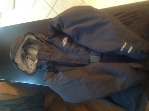 Various winter and fall coats pant and boots