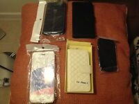 Phone cases sony experia z3 , samsung galaxy S5 , iphone 6,6plus , iphone5,5s and iphone 3
