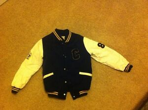 Boys spring or fall jacket