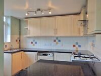 **DO NOT MISS** 3 BEDROOM HOUSE LOCATED IN **CATFORD**