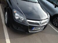Vauxhall Astra spares or repairs non runner