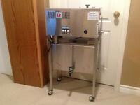 Polar Bear 10 Gallon Water Distiller