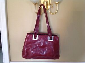 Variety of Beautiful Purses from Town Shoes London Ontario image 6