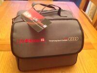 Autoglym Lifeshine cleaning kit - Audi - brand new