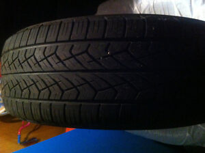 14,15,16,17,18, tires for 25$