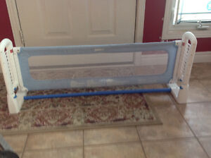 Safety 1st Bed Rail London Ontario image 1
