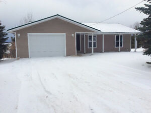 Just Listed! 30 Birch Avenue, Widewater MLS#41879 $475,000