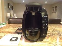 Tassimo Brewer T20