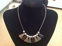 BNWT necklaces