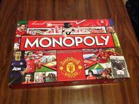 man utd monopoly